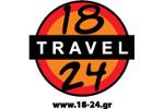 18-24 TRAVEL