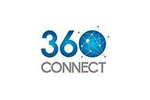 360-connect