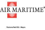 Air-Maritime Logo