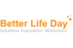 Better Life Day Logo