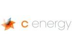 C-Energy Logo