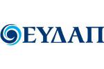 EYDAP logo small gr