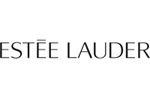 Estee-Lauder