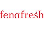 FENAFRESH