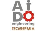 GR AiD Logo