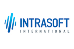 INTRASOFT INTERNATIONAL 2012