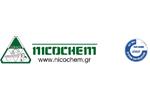 Nichochem
