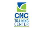 cnc training center lg