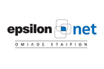 epsilon-net-omilos logo gr