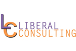 liberal-consulting