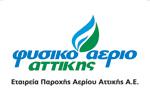 logo fysiko aerio A0