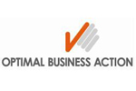optimal-business-action