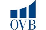 ovb-logo