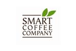 smart-coffee
