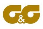 sotir logo engl