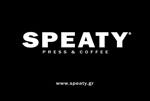 speaty