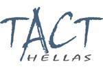 tact-hellas