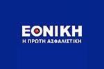Ethniki Asfalistiki Logo
