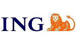 ING-logo2