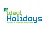 Ideal-Holidays small