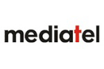 mediatel logo177