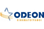 odeon-cinemas