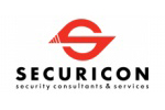 securicon logo