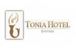 tonia-hotel