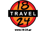 18-24-TRAVEL