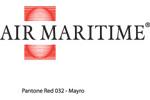 Air-Maritime