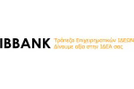 IBbank