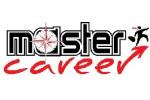 MasterCareer Logo