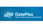dataplex-logo
