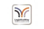 logcs-way