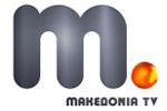 makedonia-tv