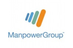 manpower-professional-white-big logo
