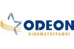 odeon-cinemas