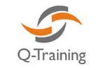 q-training-logo