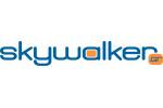 skywalkerlogo