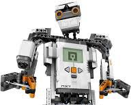 lego robotics2