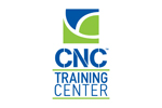 cnc_training_center_lg