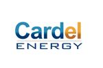 Cardel Energy Logo