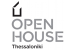 OPEN HOUSE THESSALONIKI