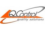 QCONTROL logo