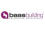 baasbuilding