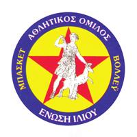 enosi-iliou