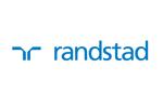 Randstad logo v2