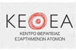 kethea-300x183