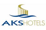 aks-hotels