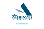 aldemar-resorts